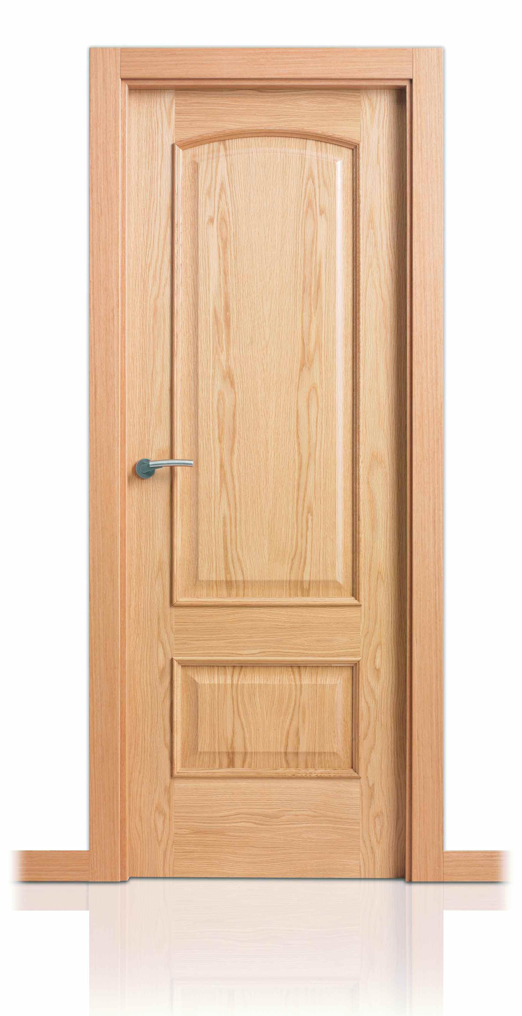 Image gallery puerta - Puertas rusticas de madera ...