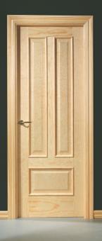 Puerta Serie Gran Bretaña R 103 (Artema)