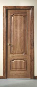 Puerta Serie Clasica Real Tm